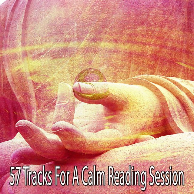 57 Tracks for a Calm Reading Session