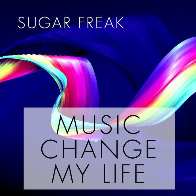 Music Change My Life