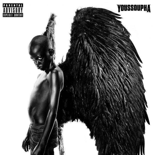 experience album polaroid torrent download free youssoupha
