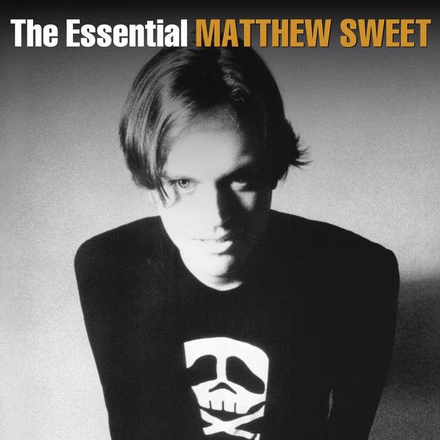 The Essential Matthew Sweet