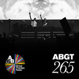 When You Loved Me (Flashback) (ABGT265)