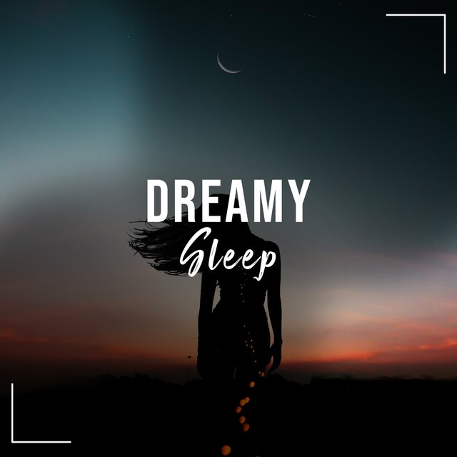 # Dreamy Sleep