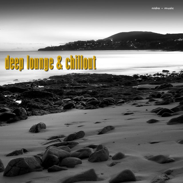 Deep Lounge & Chillout