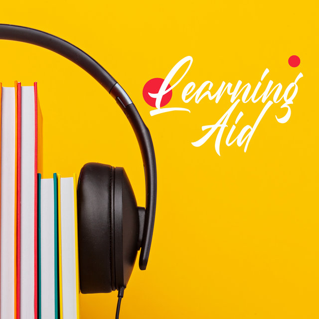 Learning Aid – Relaxing Piano Music to Study