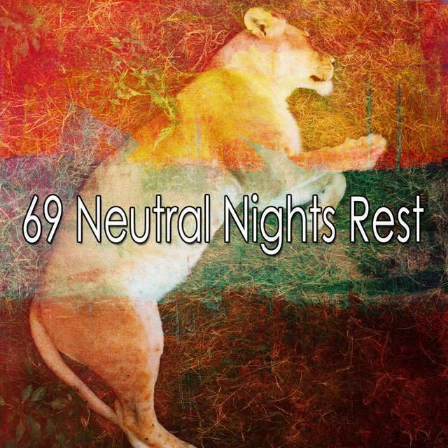 69 Neutral Nights Rest