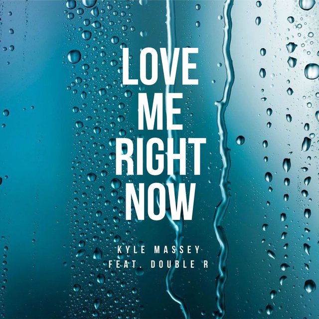Love Me Right Now (feat. Double R)