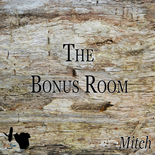 The Bonus Room