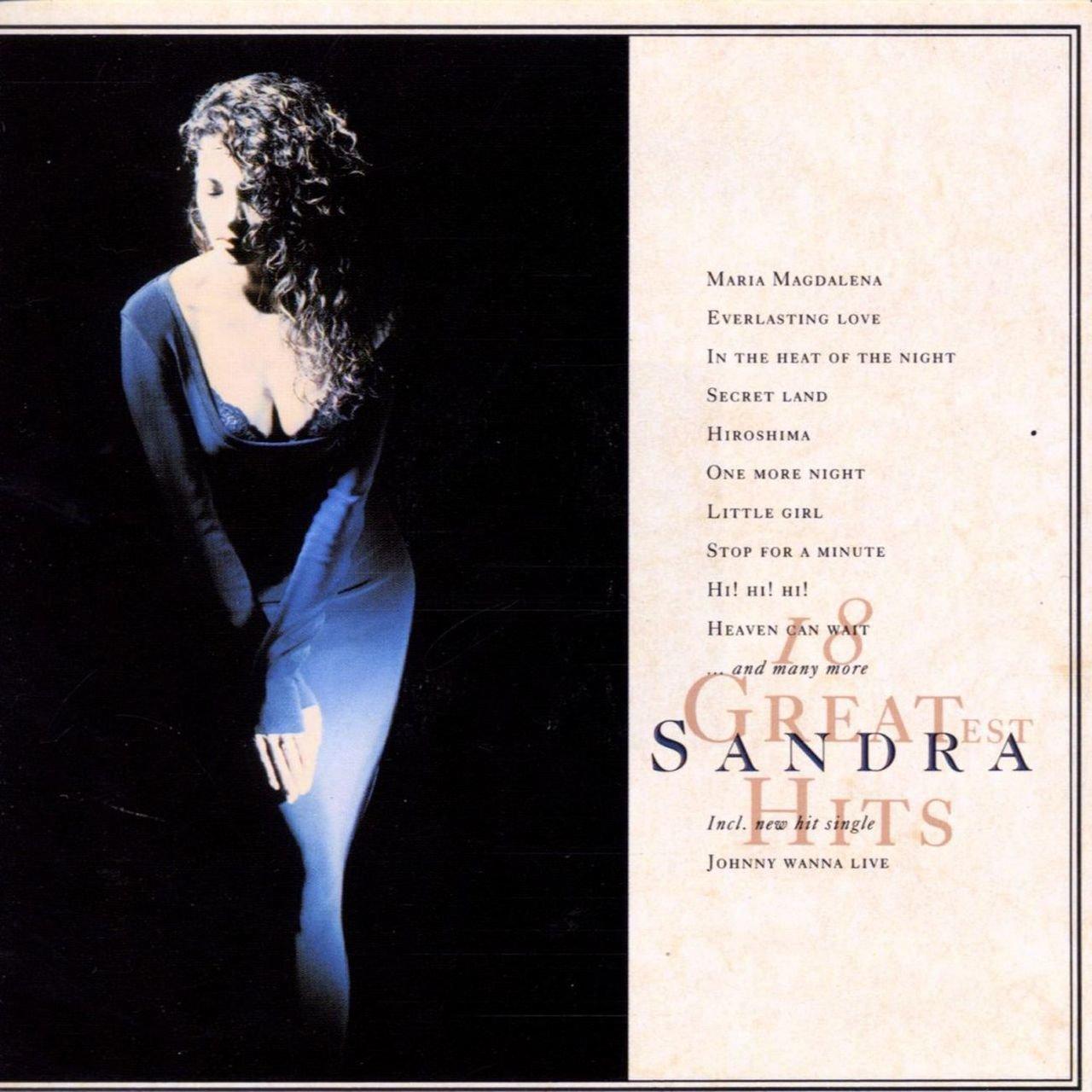 MY LITTLE UNICORN | 500 Ways of Sandra