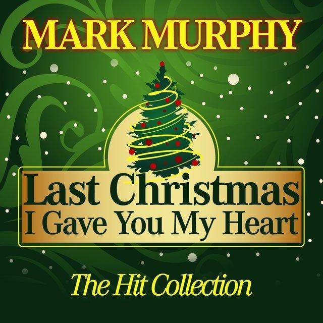 Last Christmas I Gave You My Heart (The