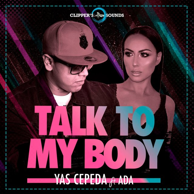 Talk to My Body