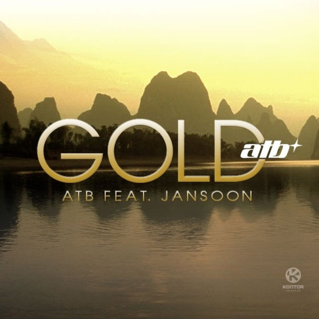 Gold (Feat. Jansoon)