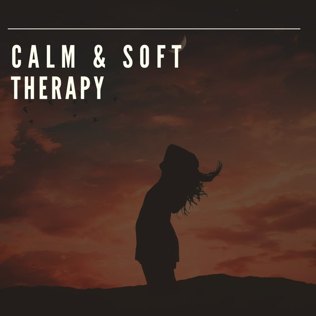 # 1 Album: Calm & Soft Therapy