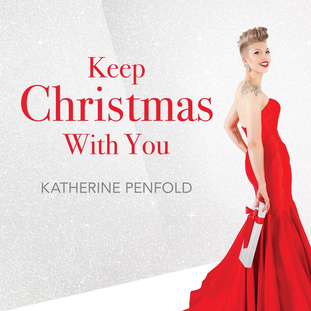 Keep Christmas with You