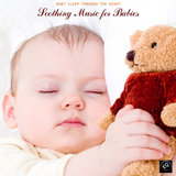 Natural White Noise for Babies - Ocean Waves Soothing Sounds Nature White Noise for Baby Sleeping Through the Night