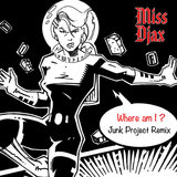 Where Am I (Junk Project Remix)