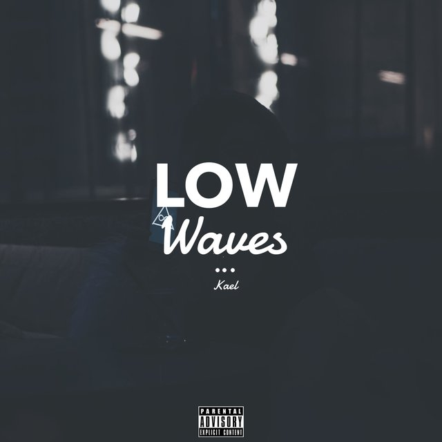 Low Waves