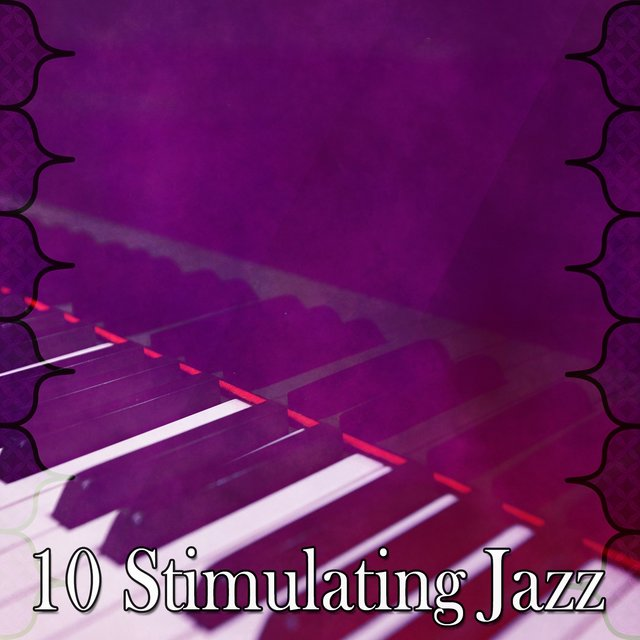 10 Stimulating Jazz
