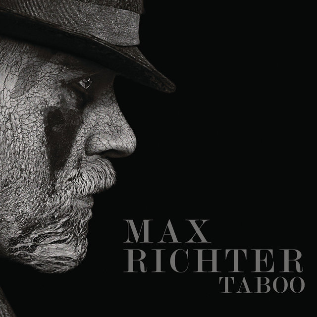 "A Lamenting Song (From ""Taboo"" TV Series Soundtrack)"