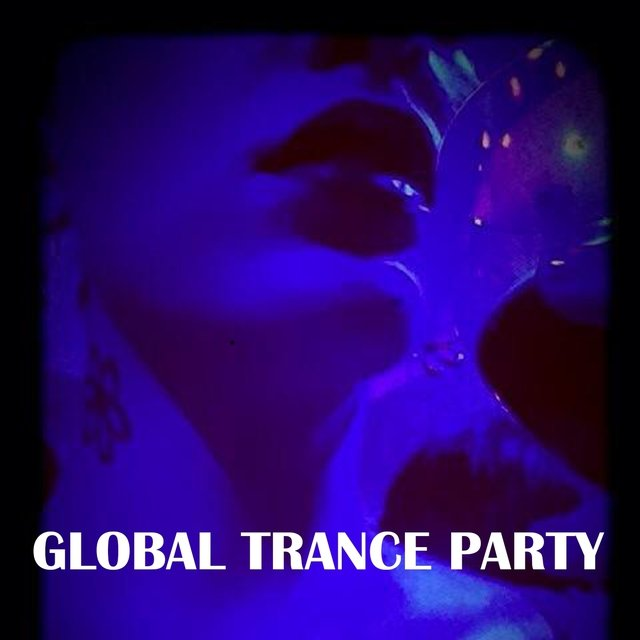 Global Trance Party