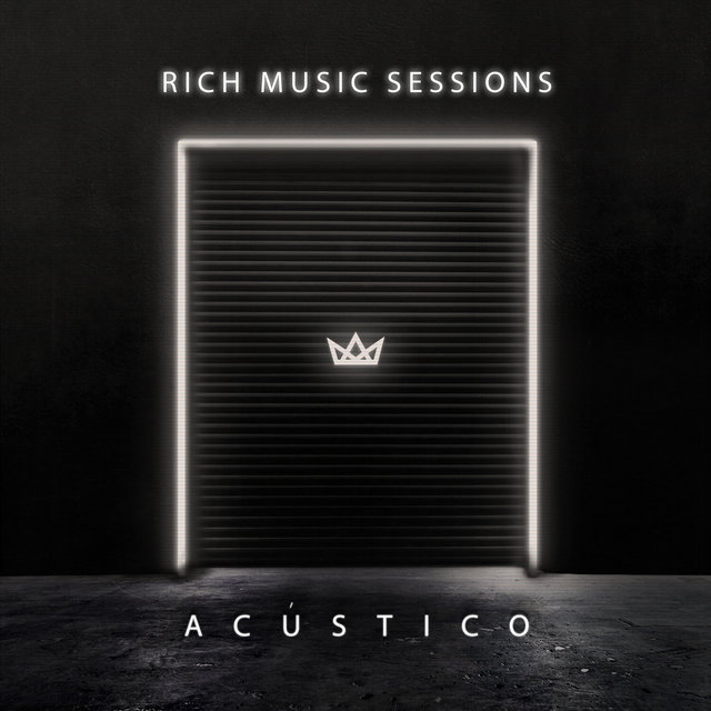 Rich Music Sessions