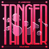 Tanger (Holly Remix)