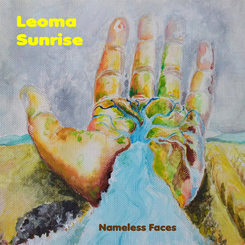 Leoma Sunrise