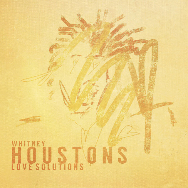 Whitney Houstons L O V E Solutions