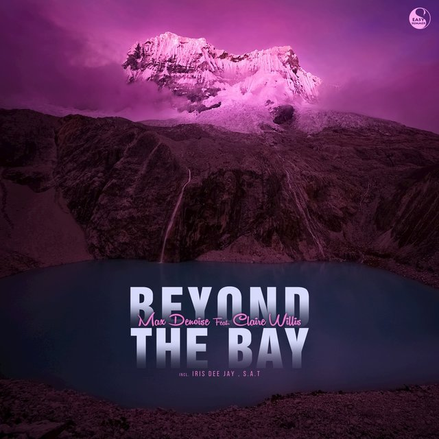 Beyond the Bay