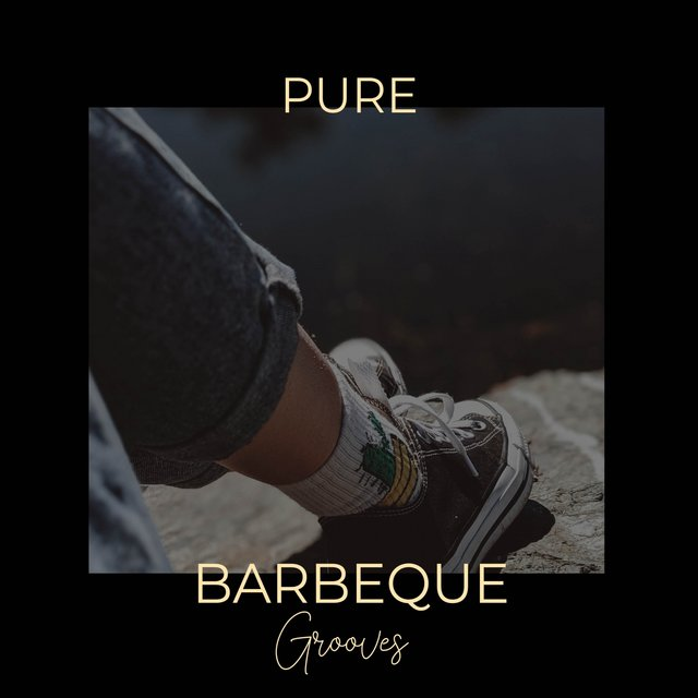 Pure Barbeque Grooves