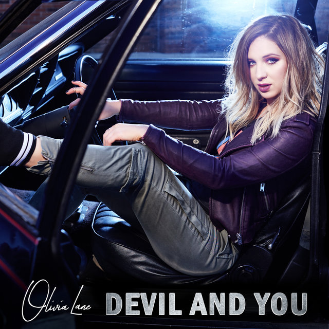 Devil and You