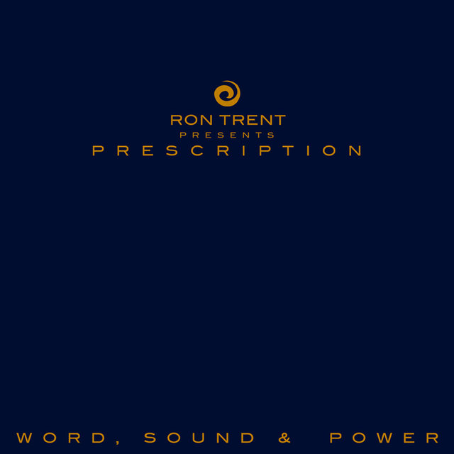 Word, Sound & Power