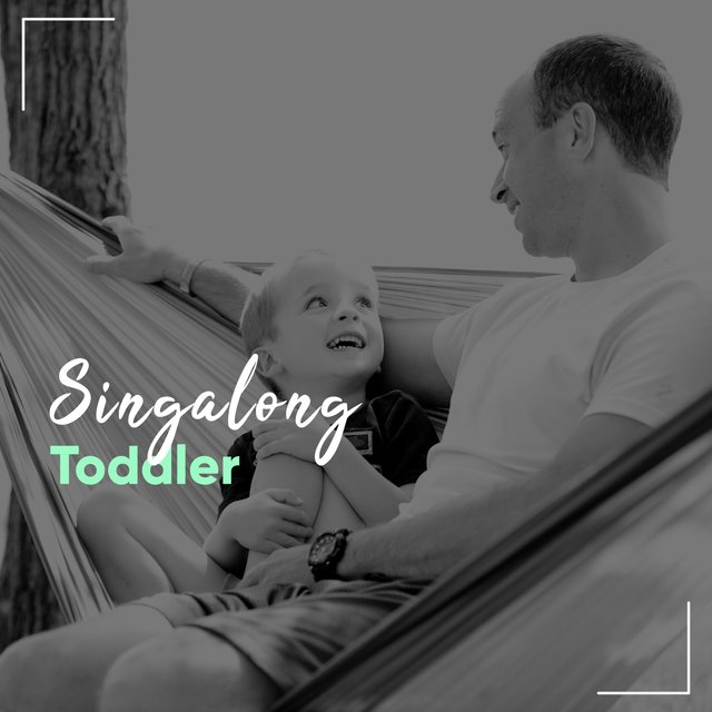 # Singalong Toddler