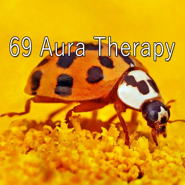 69 Aura Therapy