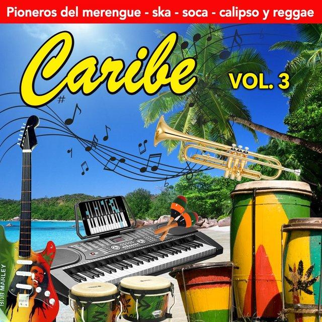 Cover art for album  by Septeto Nacional