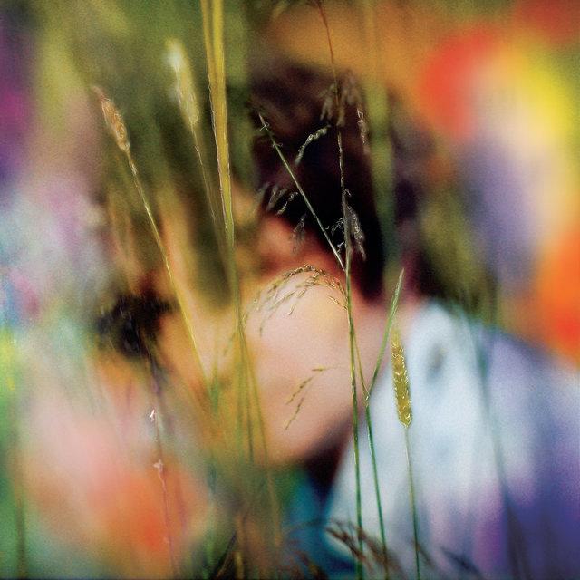 Cover art for album Sam Amidon by Sam Amidon