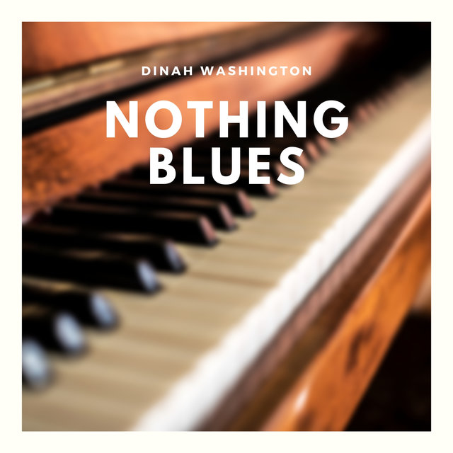 Nothing Blues