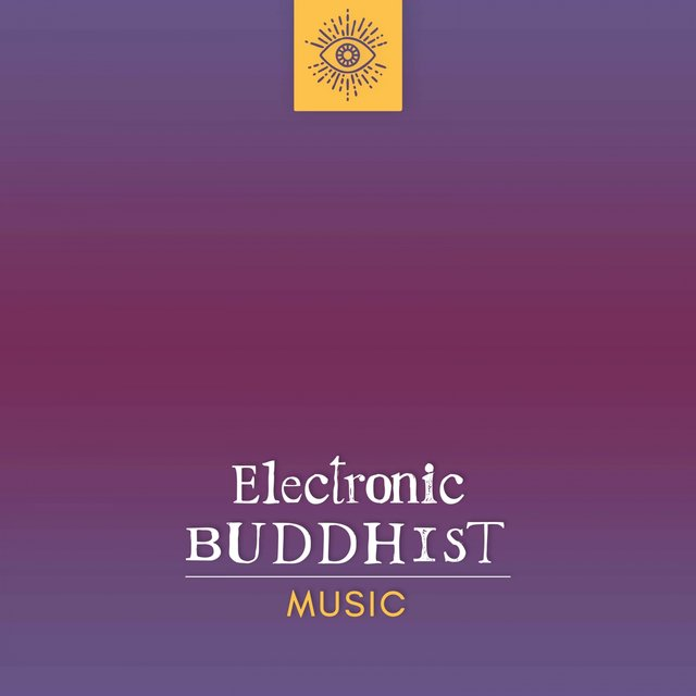 Electronic Buddhist Music