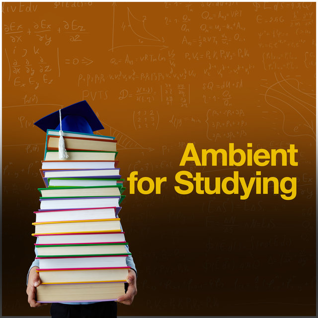 Ambient for Studying
