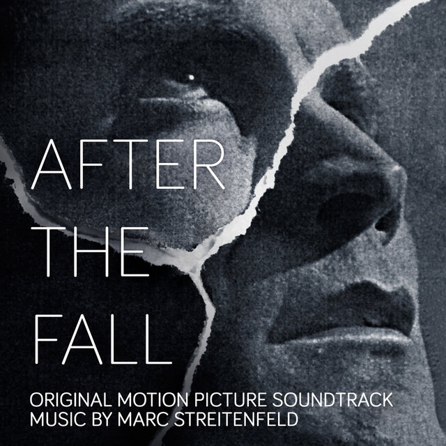 After the Fall (Original Motion Picture Soundtrack)
