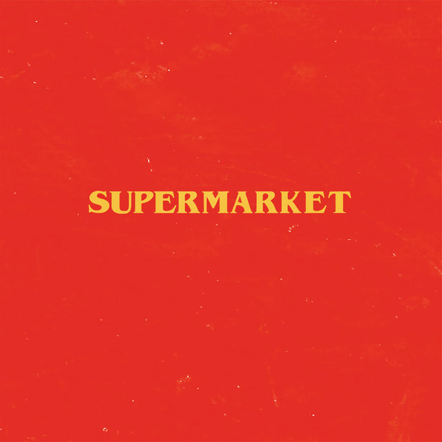 Supermarket (Soundtrack)
