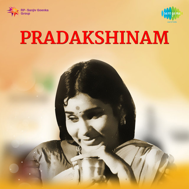 Pradakshinam (Original Motion Picture Soundtrack)
