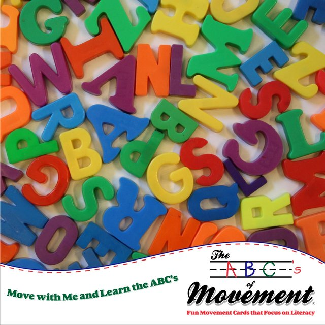 The ABC's of Movement