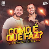 Como é Que Faz (feat. Jerry Smith)