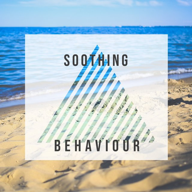 Soothing Behaviour