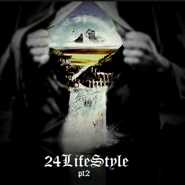 24 Life Style P T 2