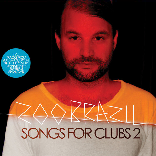 Songs for Clubs 2
