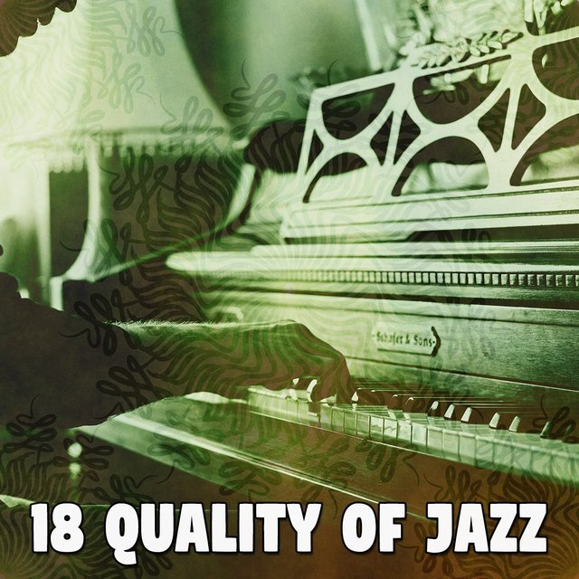 18 Quality of Jazz