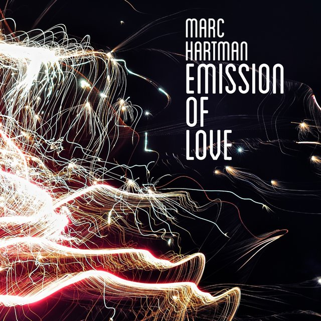 Emission of Love