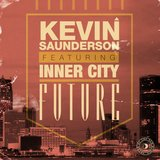 Future (feat. Inner City) [Kenny Larkin Tension Mix]