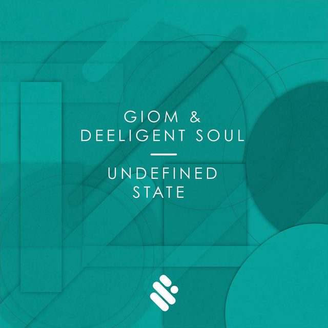 Undefined State